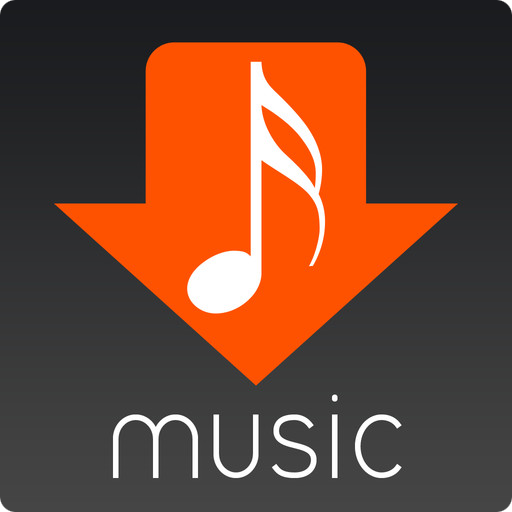 Mp3 Music Search Play