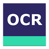 OCR - Text Recognition Pro