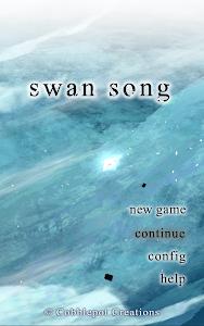 SWAN SONG™ v1.0.3