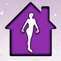레이디홈웨이트트레이닝 icon