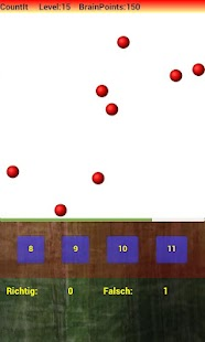 Brain Trainer - BrainQ- screenshot thumbnail