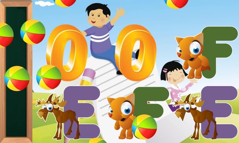 English Book Cover Design For Kids : Приложения в google play Английский алфавит для детей