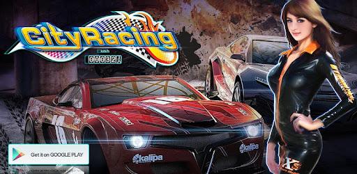 Midnight City Racing 1.1
