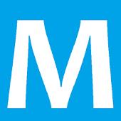 Medicalopedia