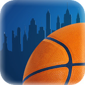 New York Basketball Free