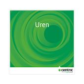 ALERT-Uren