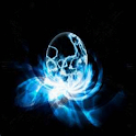 The Mystic 9 Game icon