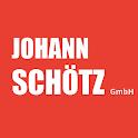 Johann Schötz GmbH