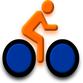 IpBike ANT+™ Bike Computer APK for Bluestacks