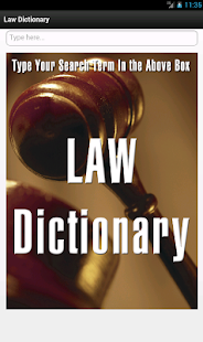 Dictionaries & Encyclopedias - AGLC referencing guide - Guides at ...