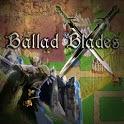 Ballad Blades Lite icon