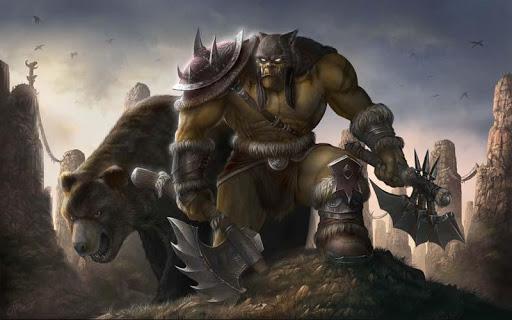 【免費媒體與影片App】Beastmaster Guide-APP點子