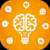 Human Brain Games