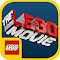 The LEGO® Movie Experience 1.2 Apk
