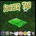 Soccer Tab (Football) logo