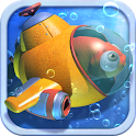 Aquator icon