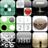 Games- Chess, iOthello, Pegs.. logo