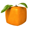 ERP CRM Elyazalee logo