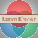 LearnKhmer icon