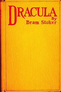 Dracula - Bram Stoker FREE - screenshot thumbnail