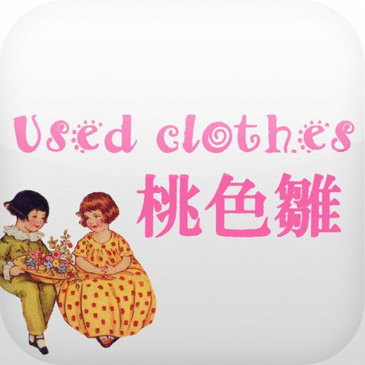 桃色雛 生活 App LOGO-APP試玩