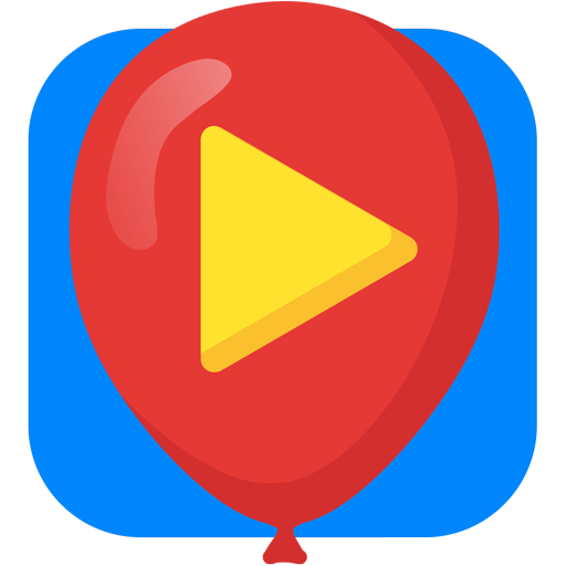 Helium Voice Changer file APK for Gaming PC/PS3/PS4 Smart TV