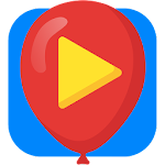 Helium Voice Changer v3.0.2 (Pro)