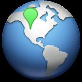 LocationGo-Geocode Coordinates