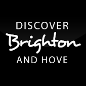 Brighton & Hove Guide