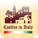 Castles in Italy
