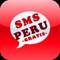 mensajes gratis peru movistar icon