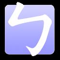 FunZhuyin icon