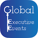 Top Senior Executive Events