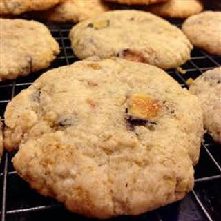 Fresh Fig Cookies Recipes.