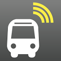 Chicago Transit Tracker Lite icon