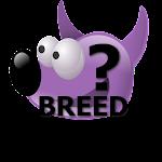 Dog Breeds Quiz - Guess Dods