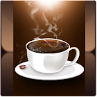 I Love Coffee icon