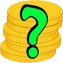 Wynagrodzenia BruttoNetto logo