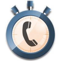 Control Your Calls 2.18.0