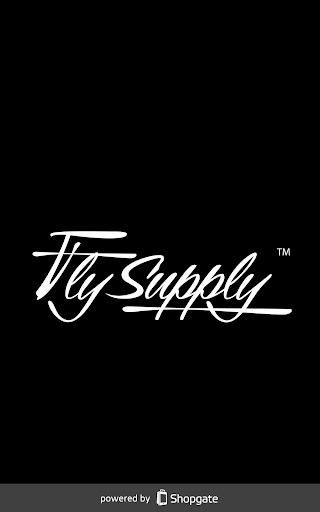 Fly Supply Clothing