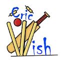 CricWish icon