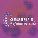 Conway's Game of Life Pro icon