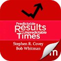 Predictable Results logo