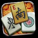 Random Mahjong Pro logo