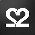 22tracks logo