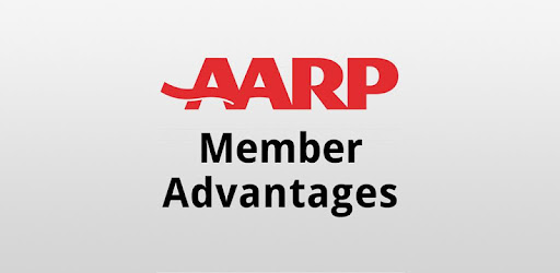 Advantages of joining aarp