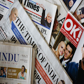 India Newspapers