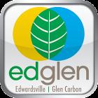 EdwardsvilleGlenCarbon Chamber icon