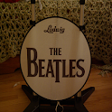 The Beatles Fan World