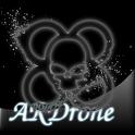 DroneFlight icon